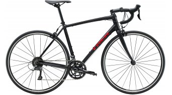 "Trek Domane AL 2 28"" road bike bike 2019"