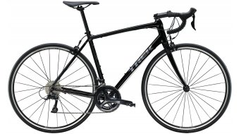"Trek Domane AL 3 28"" road bike bike 2019"