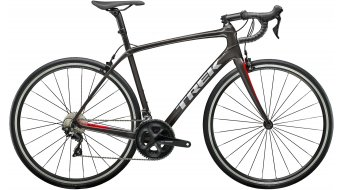 "Trek Domane SL 5 28"" road bike bike size 50cm dnister black/viper red 2019"