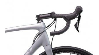 "Trek Émonda ALR 5 Disc 28"" bici da corsa bici completa mis. 52cm matte gravel/gloss gravel mod. 2019"