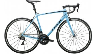 "Trek Émonda SL 5 28"" road bike bike Trek 2019"