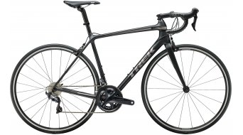 "Trek Émonda SL 6 28"" road bike bike 2019"