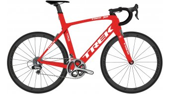 "Trek Madone SL 6 28"" road bike bike 2019"