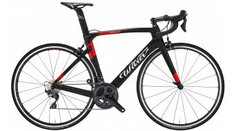 "Wilier Cento1Air Disc 28"" Rennrad Komplettrad Shimano Ultegra/Wilier NDR38KC Carbon Mod. 2020"