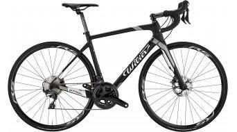 "Wilier GTR Team disc 28"" road bike bike Shimano Ultegra/Shimano RS170 2020"