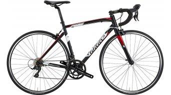Wilier Montegrappa Tiagra 28 racefiets fiets Shimano Tiagra/Wilier Dhr.-30 zwart/wit model 2021