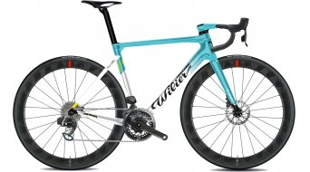 "Wilier Filante SLR Disc 28"" racefiets fiets Campagnolo Super Record EPS#*en*#/#*en*# Campagnolo Shamal model 2022"