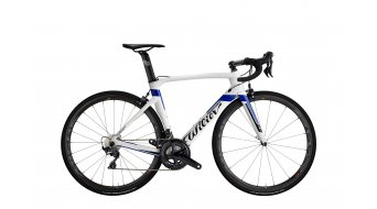 "Wilier Cento1Air 105 7000 RS 100 28"" racefiets fiets model 2019"