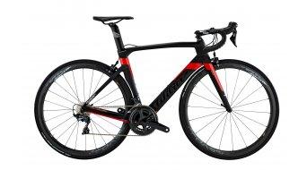 """Wilier Cento1Air Ultegra Syntium 28"""" vélo de course vélo taille Mod. 2019"""