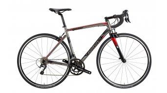 "Wilier Montegrappa Tiagra 28"" road bike bike grey 2019"