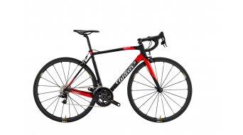 """Wilier Zero7 червено Etap Ksyrium 28"""" Шосеен велосипед, размер модел 2019"""