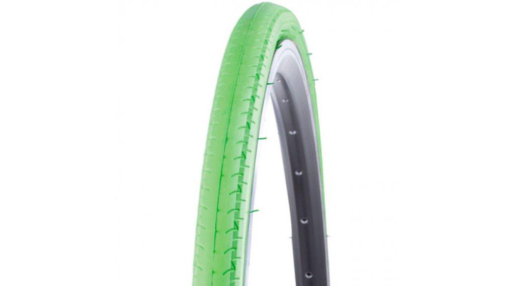 Kenda Kontender Drahtreifen 26-622 (700x26C) grün