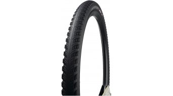 Specialized Borough Sport Drahtreifen 47-559 (26x1.75) black
