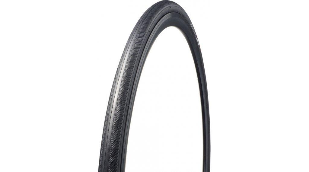 Specialized Espoir Sport 钢丝胎 30-622 (700x30C) black