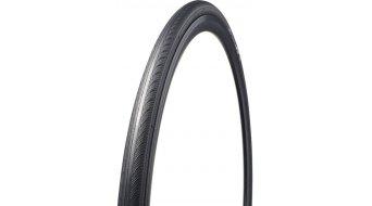 Specialized Espoir Sport cubierta(-as) alambre 30-622 (700x30C) negro