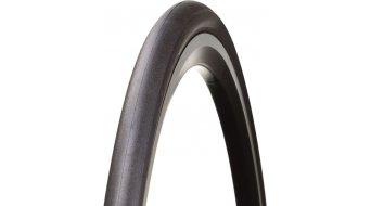 Bontrager R3 Сгъваеми гуми черно