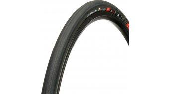 """Challenge Strada HTLR 28"""" Faltreifen 25-622 (700x25C) black/black"""