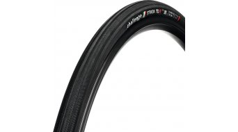 """Challenge Strada VTLR 28"""" Rennrad-Faltreifen 25-622 (700x25C) black/black"""