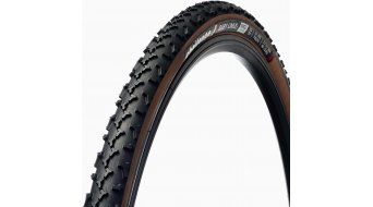 "Challenge Baby Limus 33 Race 28"" ciclocross gomma ripiegabile 33-622 (700x33C)"