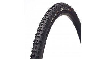 """Challenge Grifo Race VCL 28"""" Cyclocross-Faltreifen 33-622 (700x33C) black/black"""