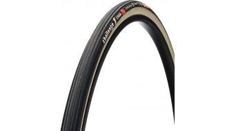 """Challenge Strada SC S Pro Open 28"""" Rennrad-Faltreifen 25-622 (700x25C) schwarz/weiß"""
