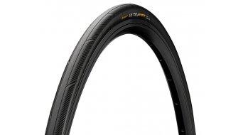 "Continental Ultra Sport III 28"" Performance bici carretera-cubierta(-as) plegable(-es) Skin"