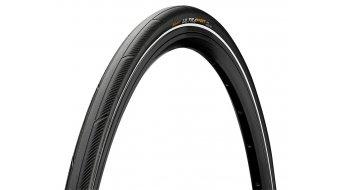 "Continental Ultra Sport III 28"" Performance 公路赛车-折叠轮胎 Skin"