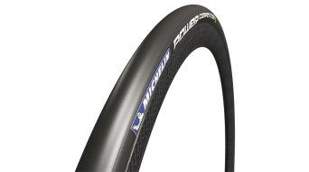 Michelin Power Competition Rennrad Faltreifen schwarz