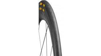 "Mavic CXR Ultimate PowerLink 28"" 公路赛车-折叠轮胎 23-622 (700x23C) black"