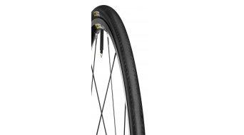 Mavic Yksion silniční kolo pláště kevlar black