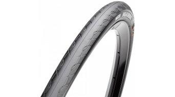 "Maxxis High Road 28"" bici carretera-cubierta(-as) plegable(-es) (120 TPI) HYPR-Compound K2 negro(-a)"