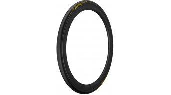 Pirelli P ZERO Velo 28 Rennrad Faltreifen Ltd. Edition 25-622 (700x25C)