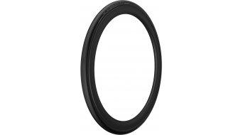 "Pirelli P ZERO Velo 28"" 公路赛车 折叠轮胎 23-622 (700x23C) black/silver"