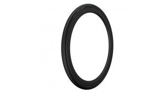 "Pirelli CINTURATO Velo TLR 28"" 折叠轮胎 black/green"