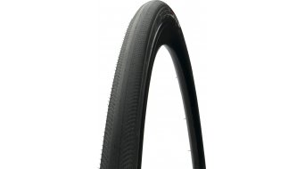 Specialized Roubaix Tubeless Faltreifen 23/25-622 (700x23/25C) black