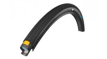 "Schwalbe Schwalbe Pro One HT 28"" tubolari Evolution Handmade Tubular Lite-Skin OneStar-Compound black"