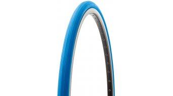 Tacx training s tire Race 23-622 (700x23C) T1390