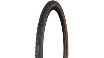 Bontrager GR1 Team Issue TLR Clincher Gravel 轮胎