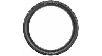 """Pirelli Cinturato M 28"""" Gravel Faltreifen 35-622 (700x35C) black"""