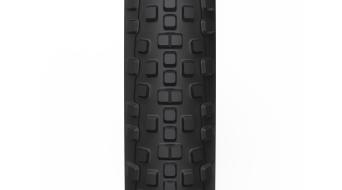 "WTB Resolute TCS 27.5"" Faltreifen Gravelreifen Light Fast Rolling 42-584 (27.5 X 1.60) black"