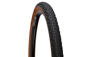 "WTB Resolute TCS 27.5"" Faltreifen Gravelreifen Light Fast Rolling 42-584 (27.5 X 1.60) black"