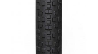 "WTB Resolute 28"" Gravel-Faltreifen TCS Light/Fast Rolling 42-622 (700x42C) black"