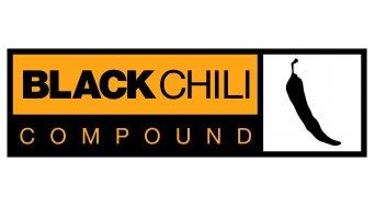 "Continental Podium TT 28"" 公路赛车-管胎 (28x19mm) black/black Skin"