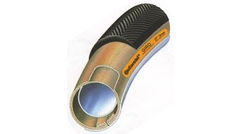 Continental Giro Performance tubular (28x22 mm) black/transparent 2/160tpi