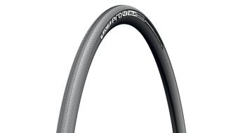 Michelin Pro 4 Tubular Rennrad Schlauchreifen schwarz