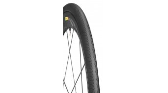 Mavic Yksion Pro GripLink road bike tubular SSC