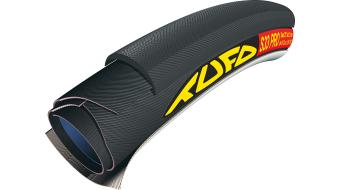 Tufo S33 Pro Road Schlauchreifen 28x21mm 60tpi schwarz