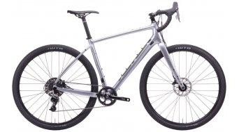 "Kona Libre 27.5"" Gravelbike bici completa chrome-plata Mod. 2020"