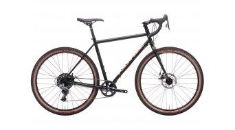 "KONA Rove ST 27.5"" Gravelbike fiets Gr. model 2020"