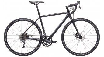 Kona Rove 700 Gravelbike bici completa Mod. 2019